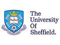 Uni-Sheffield